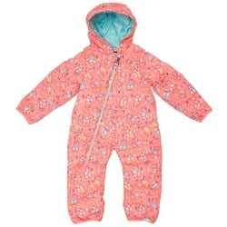 50c6876ef Roxy Rose Snowsuit - Infant Girls'