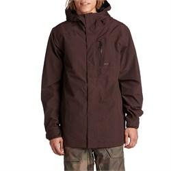 Volcom x evo L GORE-TEX Jacket