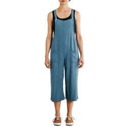 Bridge & Burn Edie Overalls - Women's