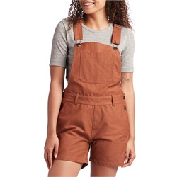 Bridge & Burn Morse Overalls - Women's