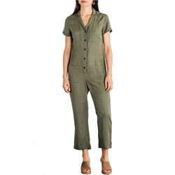 Bridge & Burn Flynn Jumpsuit - Women's