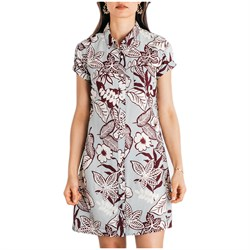 Bridge & Burn Loren Dress - Women's