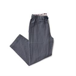 Bridge & Burn Clipper Pants - Women's