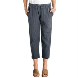 Bridge & Burn Clipper Pants - Women's