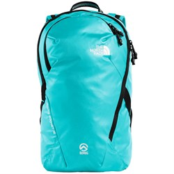 The North Face Route Rocket Pack