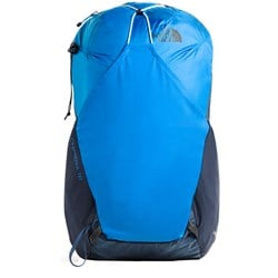 The North Face Chimera 18 Pack