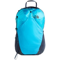 The North Face Chimera 18 Pack - Women's
