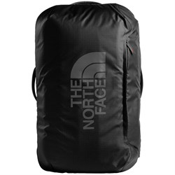 The North Face Stratoliner Duffel Bag - L