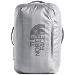 The North Face Stratoliner Duffel Bag - S