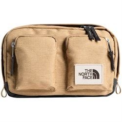 The North Face Kanga Hip Pack