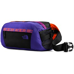 The North Face '92 Rage Em Hip Pack - L