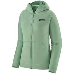 Patagonia R1® Full-Zip Hoodie - Women's
