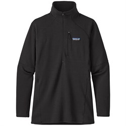 Patagonia R1 Pullover - Women's