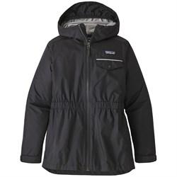 Patagonia Torrentshell Jacket - Girls'