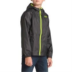 The North Face Zipline Rain Jacket - Big Boys'