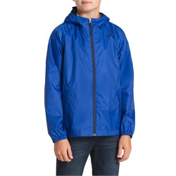 The North Face Zipline Rain Jacket - Big Boys'