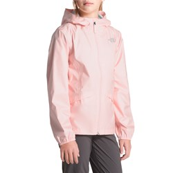 The North Face Zipline Rain Jacket - Big Girls'