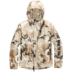 The North Face Novelty Flurry Wind Hoodie - Big Boys'