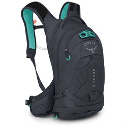 Osprey Raven 10 Hydration Pack - Women's