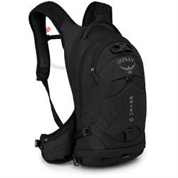 Osprey Raven 10 Hydration Pack - Women's