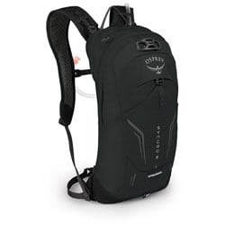 Osprey Syncro 5 Hydration Pack