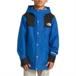 The North Face Mountain GORE-TEX® Jacket - Big Boys'