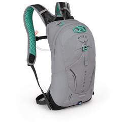 Osprey Sylva 5 Hydration Pack - Women's