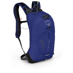 Osprey Sylva 5 Hydration Pack - Women's