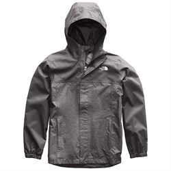 The North Face Resolve Reflective Jacket - Big Boys'