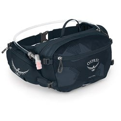 Osprey Seral Lumbar Pack