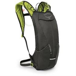 Osprey Katari 7 Hydration Pack