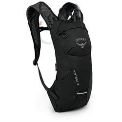 Osprey Katari 3 Hydration Pack