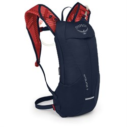 Osprey Kitsuma 7 Hydration Pack - Women's