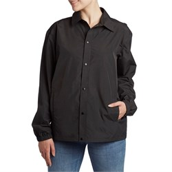 evo Ballard Coaches Jacket - Women's