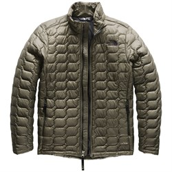 The North Face ThermoBall™ Full Zip Jacket - Boys'