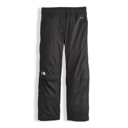 The North Face Resolve Pants - Big Boys'