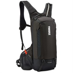 Thule Rail 12L Hydration Pack
