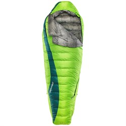 Therm-a-Rest Questar 20F Sleeping Bag