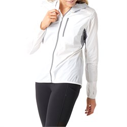 Smartwool Merino Sport Ultra Light Hoodie - Women's