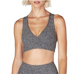 Beyond Yoga Spacedye Lift Your Spirits Bra - Women's