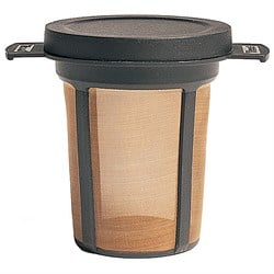 MSR Mugmate Coffee​/Tea Filter