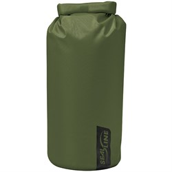 SealLine Baja 5L Dry Bag