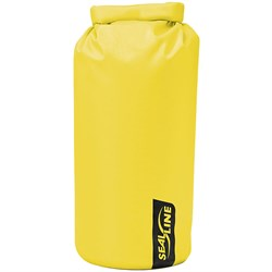 SealLine Baja 5L Dry Bag