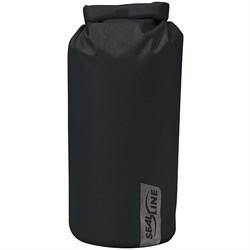 SealLine Baja 10L Dry Bag