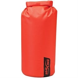 SealLine Baja 20L Dry Bag
