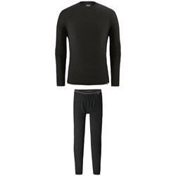 Patagonia Capilene® Air Crew Top ​+ Patagonia Capilene® Air Bottoms