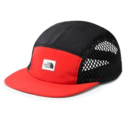 The North Face Class V TNF Five-Panel Hat