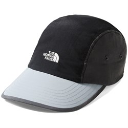 The North Face '92 Rage Ball-Cap