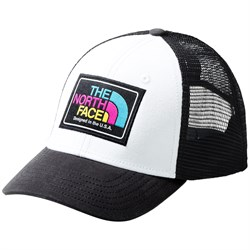 The North Face Mudder Trucker Hat - Kids'