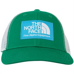 The North Face Mudder Trucker Hat - Big Kids'